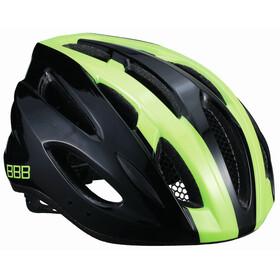 BBB Condor BHE-35 Bike Helmet black